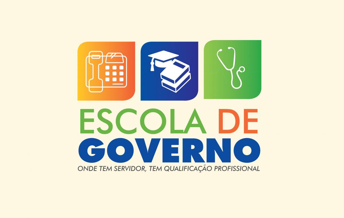 Profissionais do Serviço de Convivência e Fortalecimento de Vínculos serão qualificados pela Escola de Governo