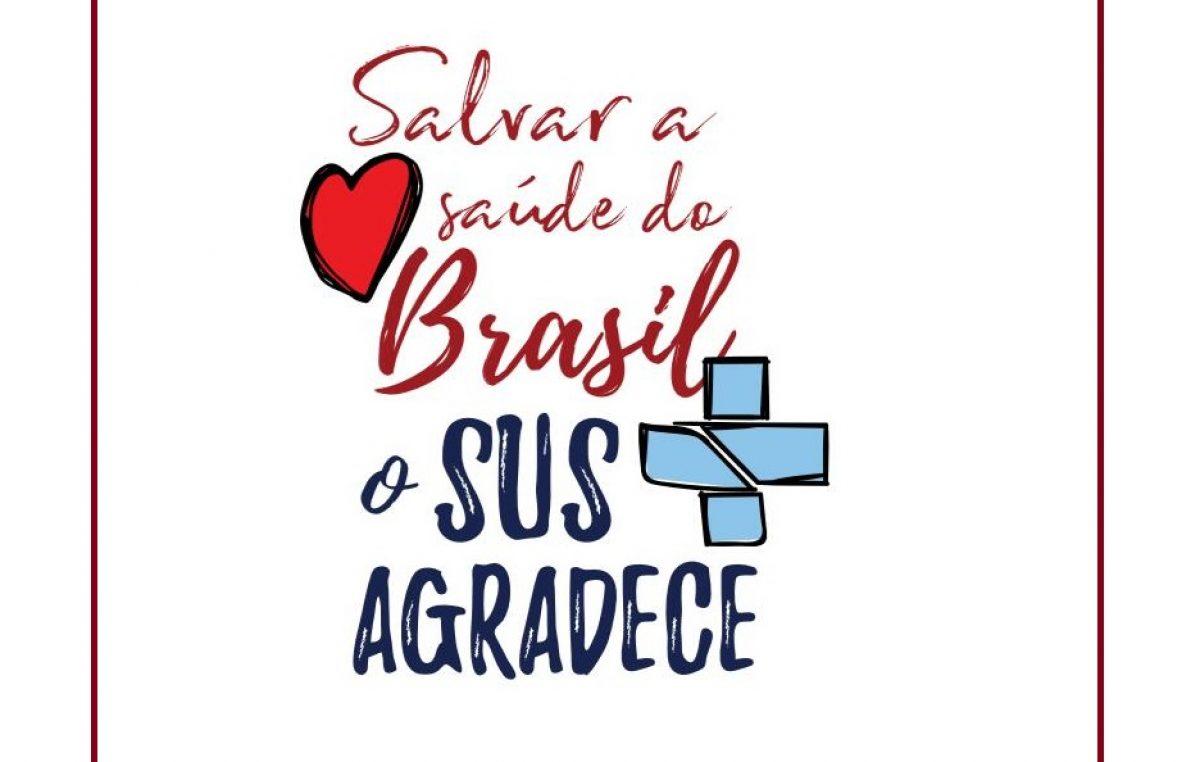 São Francisco do Conde promove Pré-conferências de Saúde nos bairros dias 15, 16 e 17 de abril