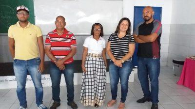 Eleitos os delegados que representarão São Francisco do Conde na V Conferência Municipal de Saúde