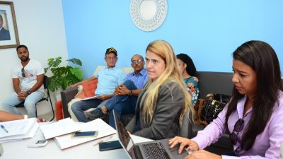 Consultoria financeira e de linhas crédito junto ao Banco do Nordeste é ofertada aos empreendedores e empresários locais