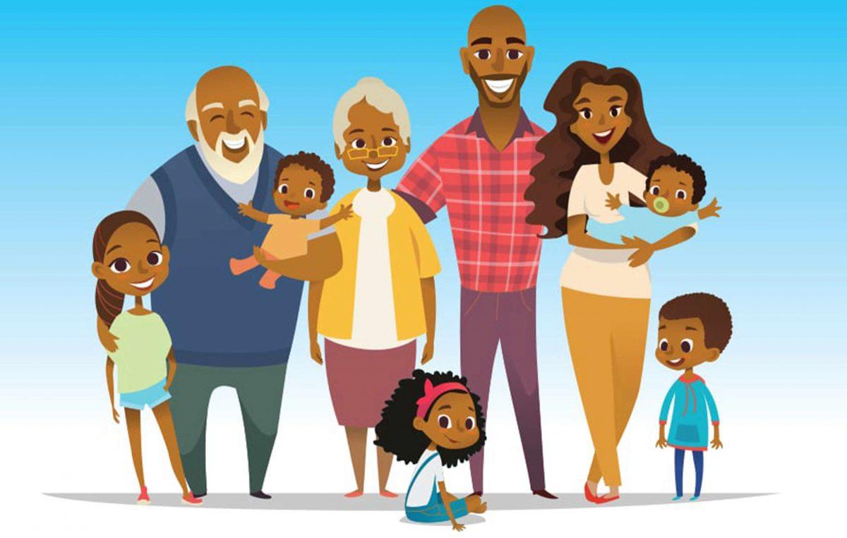 """3ª edição do """"CRAS Família e Comunidade"""" acontecerá no dia 15 de maio e celebrará o Dia Nacional da Família"""