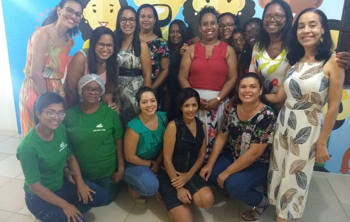 Família e escola: parceria que dá certo!