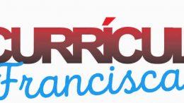 II Seminário Referencial Curricular Franciscano acontece na quinta-feira (13)