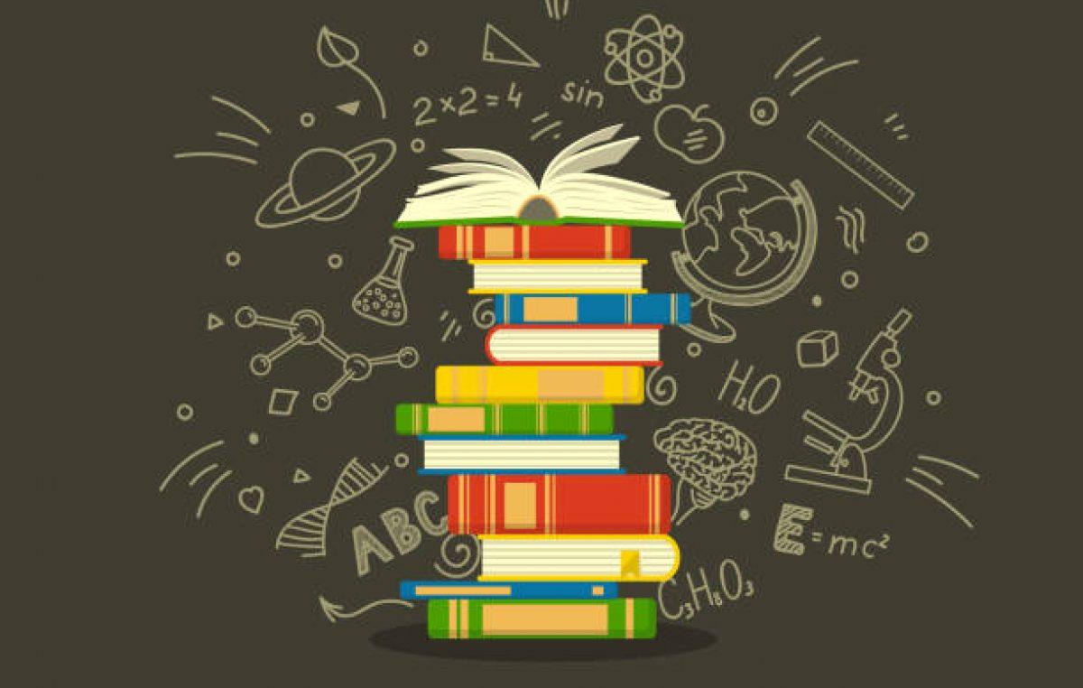 Oportunidade: lançado edital REDA para prestação de serviços à Secretaria da Educação (SEDUC)