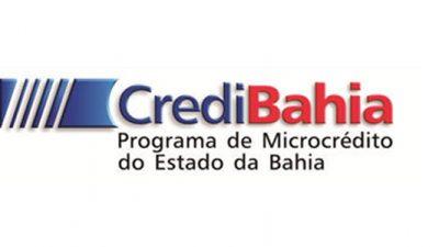 Serviço do CrediBahia está sendo disponibilizado na Secretaria de Desenvolvimento Econômico de São Francisco do Conde
