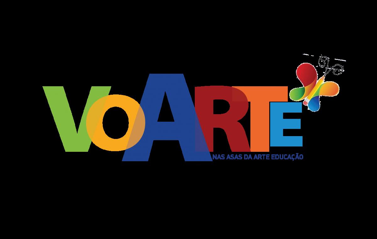 Ensaio Aberto Voartear 2019 começa nesta terça-feira (04)