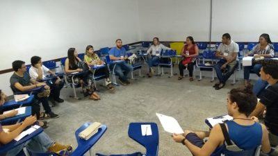 Experiência em Saúde Mental do município foi apresentada no 4° Fórum de Direitos Humanos e Saúde Mental