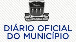 Projeto de Lei institui Dia Municipal da Consciência Humana em São Francisco do Conde
