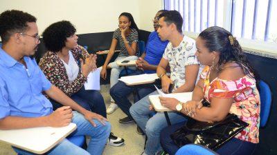 SECULT: Conselheiros Municipais de Política Cultural participaram da 2° Etapa do Ciclo de Diálogos Sobre Cultura e Participação Social