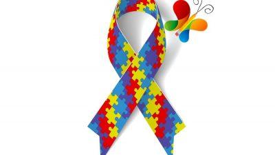II Encontro de Professores: PROAP e escolas discutindo o autismo acontece na sexta-feira (19)