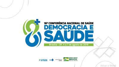 Morador de São Francisco do Conde representará o município em Brasília, durante Conferência Nacional