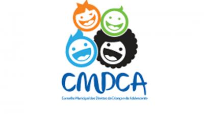 CMDCA convoca candidatos habilitados para fazer foto 3×4 digital no próximo dia 24 de julho