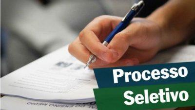 SDHCJ: Confira a segunda convocação dos candidatos do edital nº 001/2018