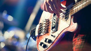 SETUR divulga portaria com relação de bandas, grupos e/ ou artistas musicais regularizados e em processo de regularização