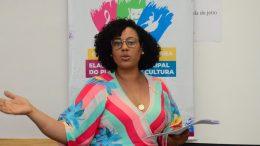 Consulta Pública para a elaboração do Plano Municipal de Cultura: um marco na história e na valorização cultural de São Francisco do Conde