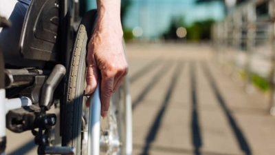 Setembro Verde: A partir de 2020, o mês de setembro em São Francisco do Conde será destinado a dar visibilidade à pessoa com deficiência