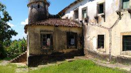 São Francisco do Conde participa de reunião para implantação do Programa de Requalificação de Patrimônio Cultural Edificado