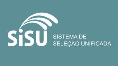 Estudantes franciscanos poderão contar com apoio da SEDUC para o SISU