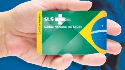 Unidade de Saúde do Engenho de Baixo promove recadastramento dos moradores da Ponta do Coco, até 14 de fevereiro