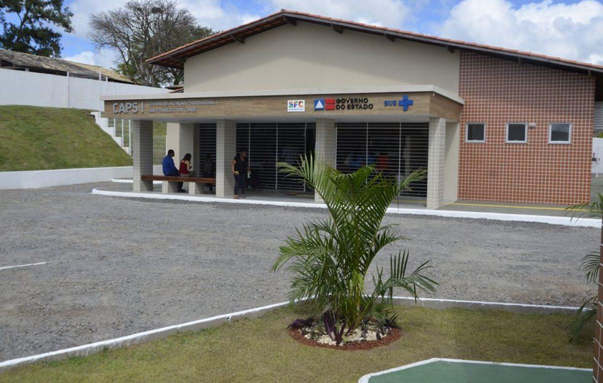 Fevereiro Roxo: Centro de Atenção Psicossocial – CAPS realiza atividade com Serviço de Convivência e Fortalecimento de Vínculos