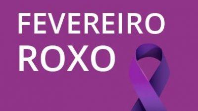 Fevereiro Roxo: CRESAM realizará atividades em alusão à Saúde do Idoso
