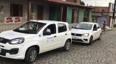 Prefeitura de São Francisco do Conde está fiscalizando os estabelecimentos que estão descumprindo Decreto Municipal 2.555 e 2.560