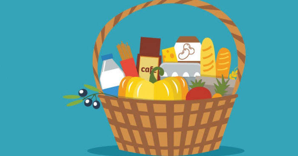 Educação no combate ao Coronavírus: alunos da Rede Municipal de Ensino de São Francisco do Conde receberão Kit de Alimentação e Higienização Escolar