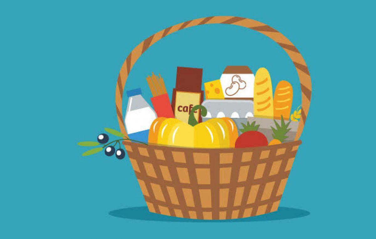 Divulgado cronograma para retirada dos Kits de Alimentação e Higienização Escolar