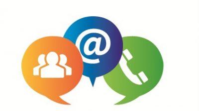 Ouvidoria Geral de São Francisco do Conde informa à população para que deem preferência aos serviços on-line e telefônicos