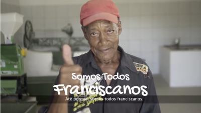São Francisco do Conde comemora 82 anos de Emancipação Política