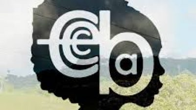 Comunidade escolar do CECBA unida pela aprendizagem de seus estudantes