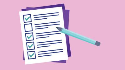 Processo Seletivo Simplificado Edital nº 001/2018/SDHCJ tem terceira convocação
