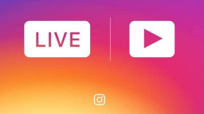 SDHCJ: Projeto Rede da Cidadania será lançado nesta quarta-feira (20), via transmissão pelo Instagram