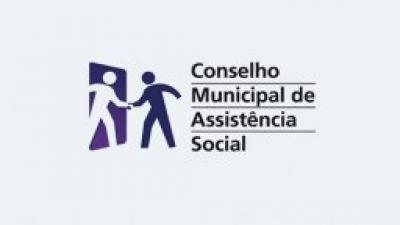 CMAS retifica as inscrições para entidades municipais que desenvolvem atividades socioassistenciais