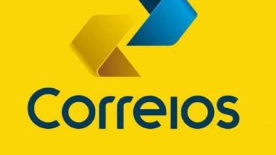 Prefeitura firma parceria com Correios para entrega de SEDEX e PAC das unidades do Monte, Caípe e Jabequara