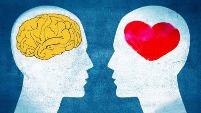 Ciclo de formação para gestores escolares abordará as emoções humanas