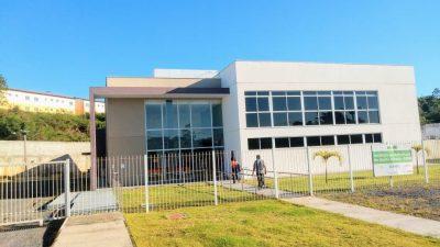 Pacientes de São Francisco do Conde estão realizando hemodiálise mais perto de casa