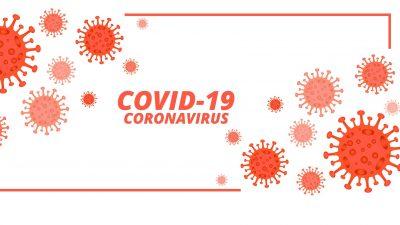 São Francisco do Conde apresentou importante redução de casos da COVID-19, em agosto