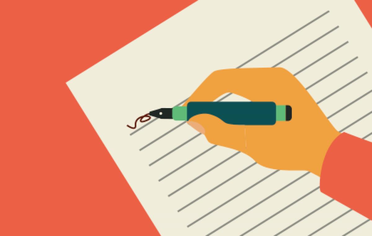 SEDUC disponibiliza questionário para avaliação do Ensino Remoto
