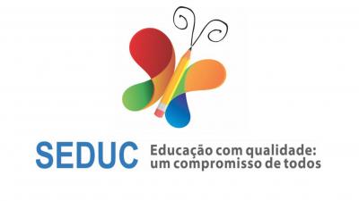 SECRETARIA DA EDUCAÇÃO – SEDUC