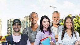 IBGE 2021: Prefeitura divulga Processo Seletivo Simplificado para Agente Censitário e Recenseador