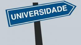 PROUNIFAS realiza atualização cadastral ONLINE para o SEMESTRE 2021.1