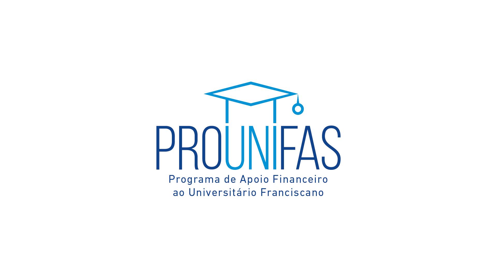 Prounifas lança formulário para retorno do transporte universitário, exclusivo para estudantes com atividades presenciais