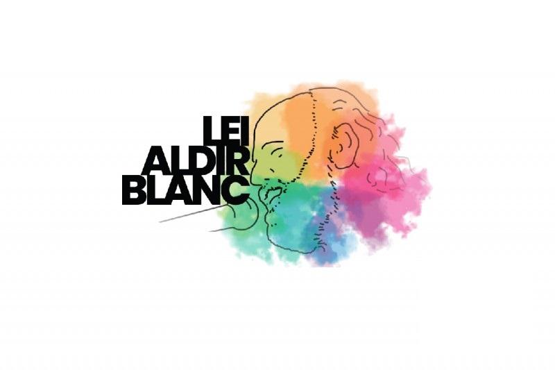 Prefeitura tem empenhado esforços para dar celeridade a Lei Aldir Blanc 14.017/2020