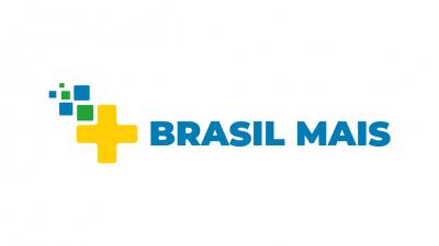 Prefeitura de São Francisco do Conde adere ao programa Brasil Mais
