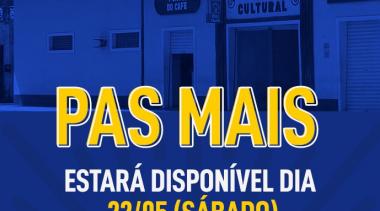 Prefeitura de São Francisco do Conde realizará o pagamento do PAS Mais, no próximo sábado (22)