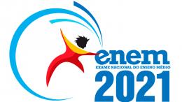 Enem 2021: Inscrições começamnesta quarta-feira(30 de junho)