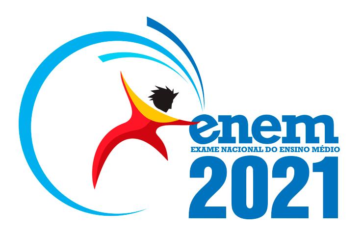 Enem 2021: Prefeitura vai ajudar os jovens que não tem acesso a internet ou estão com dificuldades para efetuar a inscrição