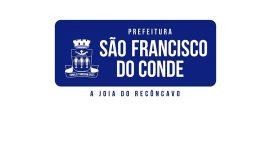 São Francisco do Conde estabelece medidas de combate ao coronavírus no período junino
