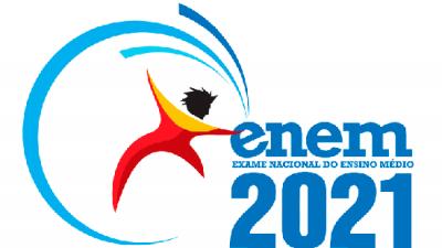 Enem 2021: INEP reabre inscrições para candidatos que tiveram taxa de isenção em 2020 e não compareceram